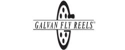 Galvan-Fly-Reels