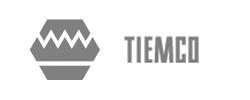 tiemco